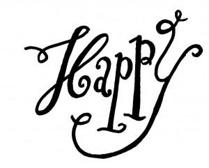 typo Happy